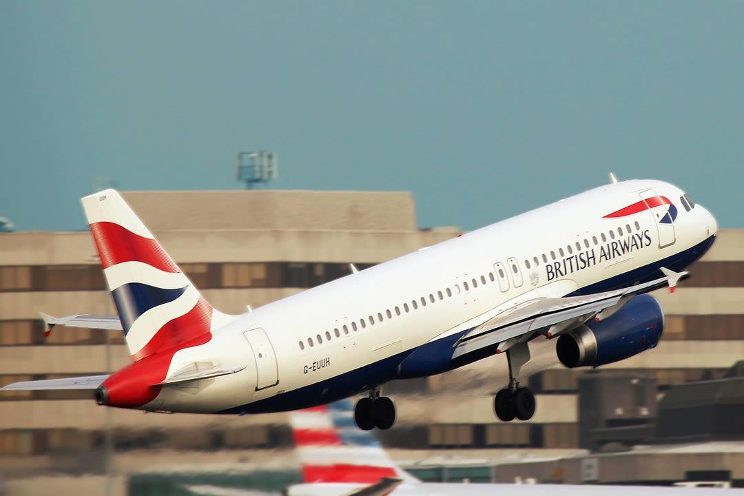 Executive airport transfers Essex.