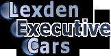 Lexden Executive Cars Logo