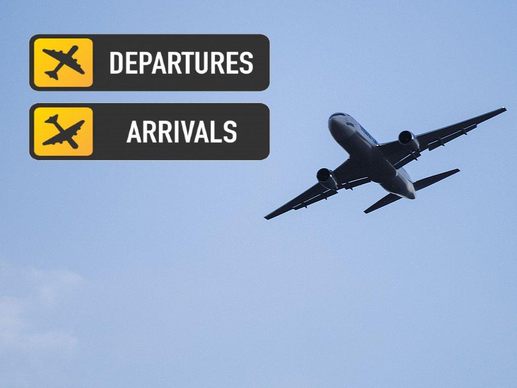 Lexden Executive - UK Airport Transfers
